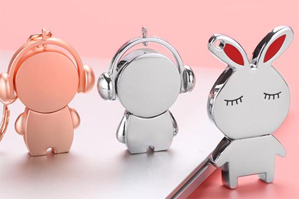 Musician USB