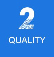 U disk quality assurance